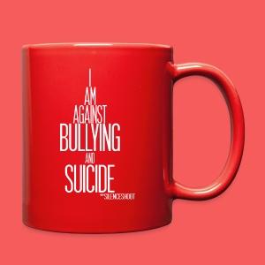 Cup - Full Color Mug
