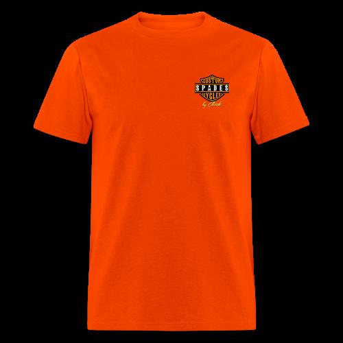 If It Aint Custom T-Shirt (Multi color options) - Men's T-Shirt