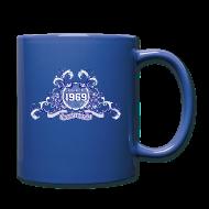 Mugs & Drinkware ~ Full Color Mug ~ Article 105022646