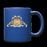 Mugs & Drinkware ~ Full Color Mug ~ Article 105022644