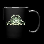 Mugs & Drinkware ~ Full Color Mug ~ Article 105022705