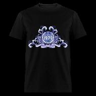 T-Shirts ~ Men's T-Shirt ~ Article 105022709