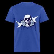 T-Shirts ~ Men's T-Shirt ~ Article 105025762