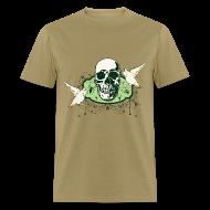 T-Shirts ~ Men's T-Shirt ~ Article 105025977
