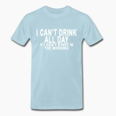 drink_all_day
