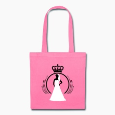 bride bachelorette party girls stag night wedding  Bags & backpacks