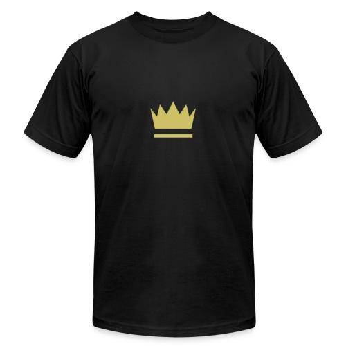 Rvyal Official T-shirt men - Men's Fine Jersey T-Shirt