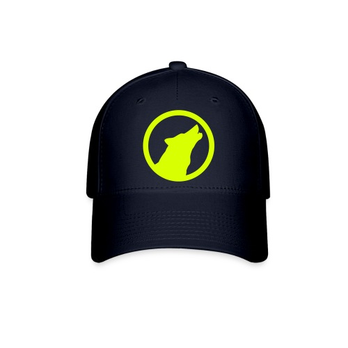 Baseball Hat GREEN - Baseball Cap