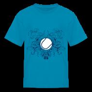 Kids' Shirts ~ Kids' T-Shirt ~ Article 105032856