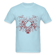T-Shirts ~ Men's T-Shirt ~ Article 105032860