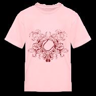 Kids' Shirts ~ Kids' T-Shirt ~ Article 105032857