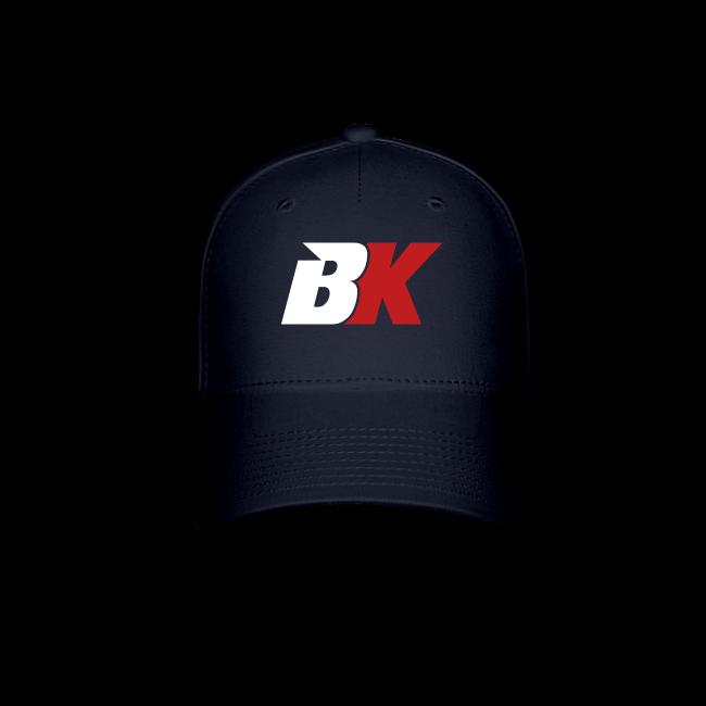 4e39b93f763 The Official Store of Brad Keselowski