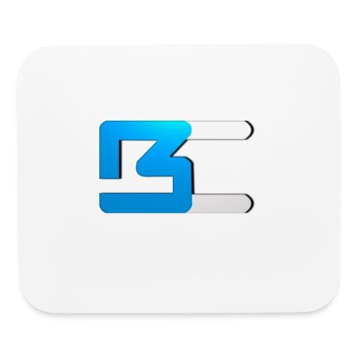 BC Mousepad - Mouse pad Horizontal