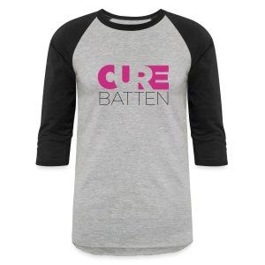 Unisex Baseball Tee - Baseball T-Shirt