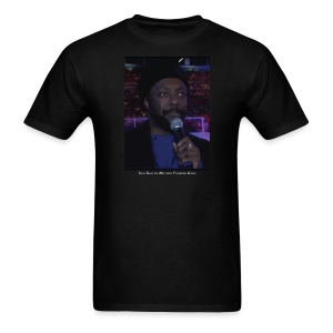 #TSIMFD - Men's T-Shirt