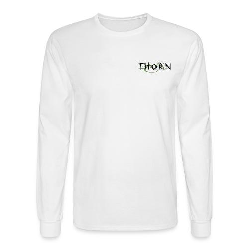 Oh F*** Ya bud - Men's Long Sleeve T-Shirt