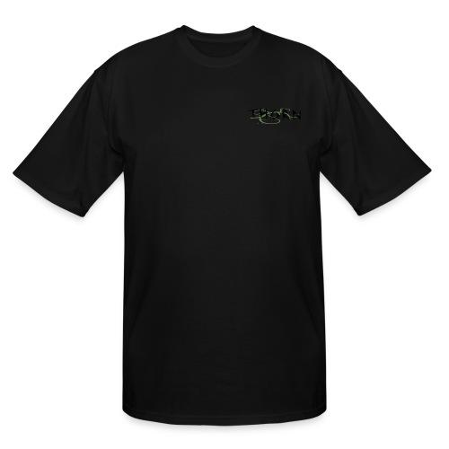Tall Tee 16' - Men's Tall T-Shirt