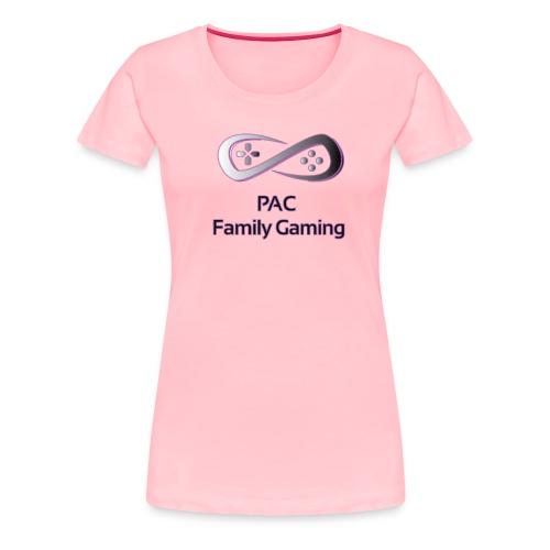 Womens Premium Tee - Women's Premium T-Shirt
