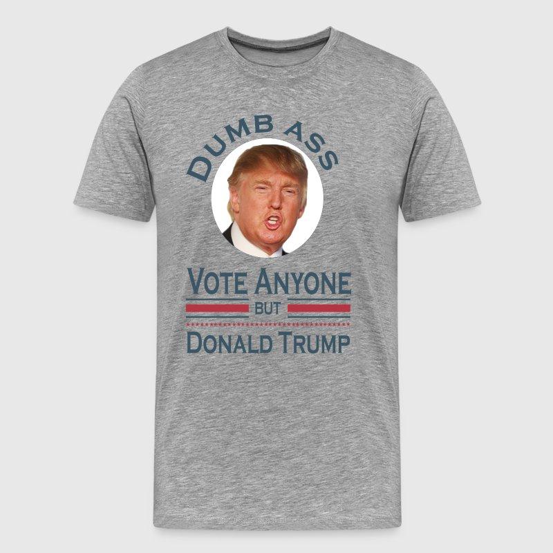 Ass Vote 67
