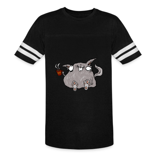 Butt Lazer, Women's Vintage Sport T-Shirt - Vintage Sport T-Shirt