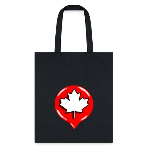 WCL BAG - Tote Bag