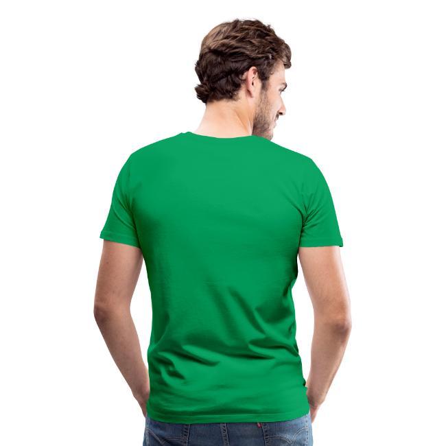 duck shirt