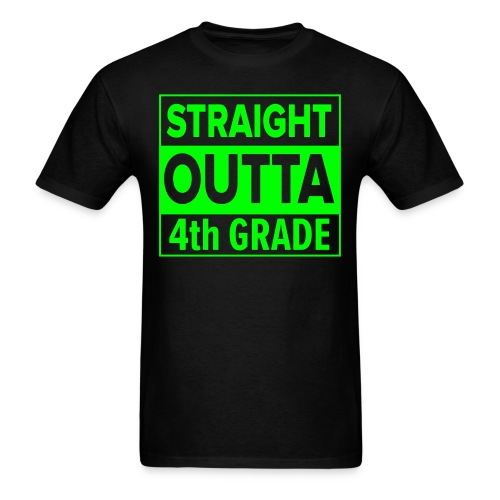 straightoutta_4th