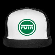 Sportswear ~ Trucker Cap ~ Article 105054845
