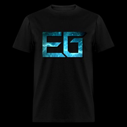 EnergenicGamer Mens T-shirt - Men's T-Shirt