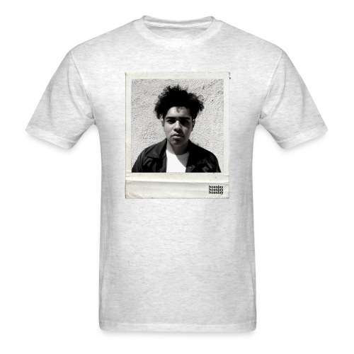 save me. forgive me. shirt - Men's T-Shirt