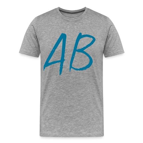 AB 2016 - Men's Premium T-Shirt