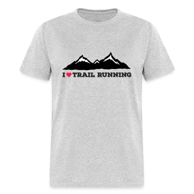 98577b0396c9 Running and Triathlon - t-shirt for runners