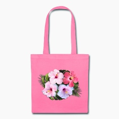 AD Flowers Bags & backpacks