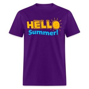 hello_summer_MP