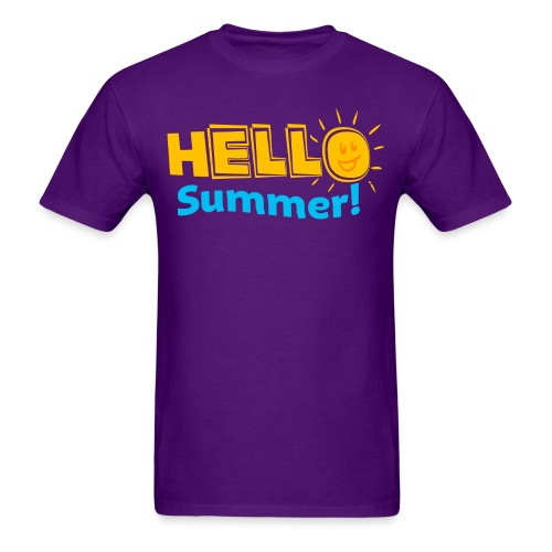 hello_summer_MP