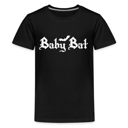 Baby Bat Kids' Tee - Kids' Premium T-Shirt