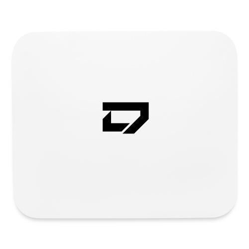 Dreamscape - Mousepad - Mouse pad Horizontal