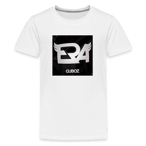 Sexy Premium Kids eRa Guboz T - Kids' Premium T-Shirt