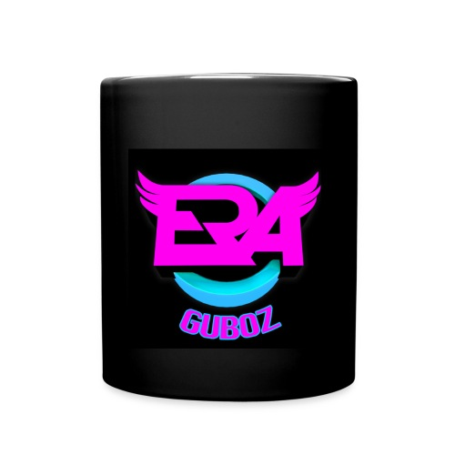 Guboz Mug - Full Color Mug