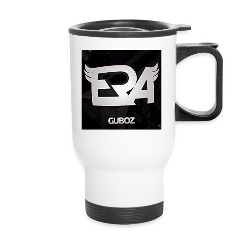 Guboz Travel Mug - Travel Mug