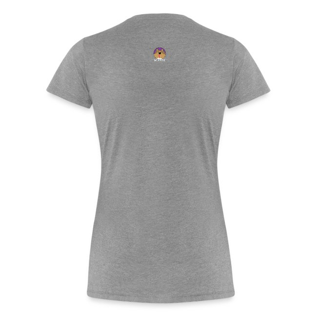Agility - Womens Plus Size T-shirt