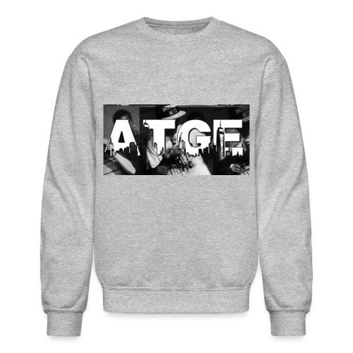 ATGE  - Crewneck Sweatshirt