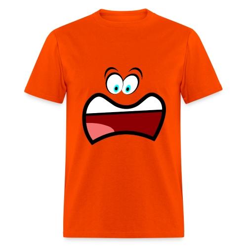 frankieboy1407 t-shirt - Men's T-Shirt