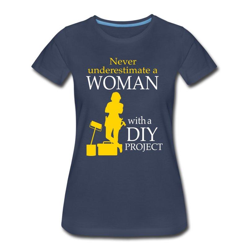 diy T-Shirt | Spreadshirt