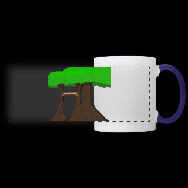 Hostilethon Mug 2