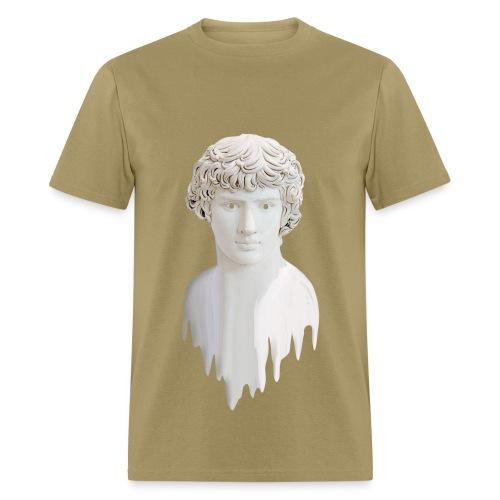 Liquid Adonis Men´s T- Shirt - Men's T-Shirt