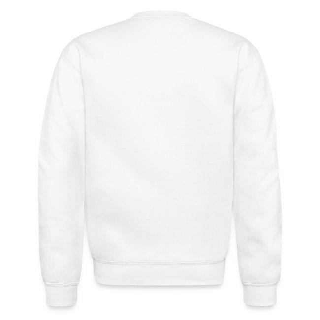 Liquid Adonis Men´s Sweatshirt