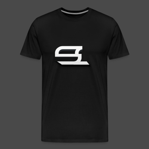 Team T-Shirt - Men's Premium T-Shirt