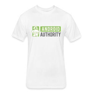 Fitted Cotton/Poly T-Shirt by Next Level - Fitted Cotton/Poly T-Shirt by Next Level