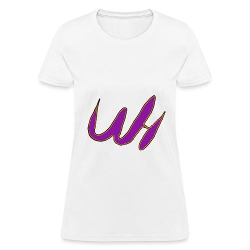 WILLHELM1069's Shirt (WOMAN) - Women's T-Shirt